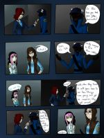 TF2 SI - Chap 1 : page 3 by LadyWaflles