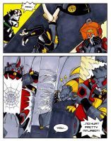 Discovery 4: pg 27 by neoyi