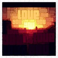 Sunset Love by Who-i-am-4lyf
