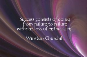 Winston Churchill 07032015 233352 by wordboy