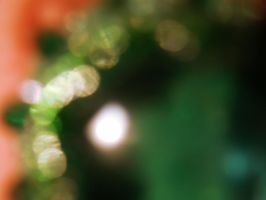 bokeh 14 by erykucciola-sToCk