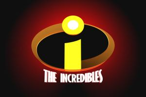 The Incredibles by TylerXy
