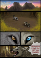 ONWARD_Page-39_Ch-3 by Sally-Ce