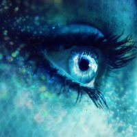 The Mermaid's Eye by UntamedUnwanted