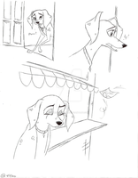 TPD pg.156 by Stray-Sketches