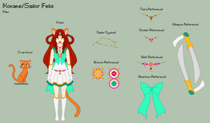 SM - Konane Reference Sheet by porcelian-doll