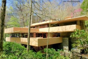 Fallingwater by GlassHouse-1
