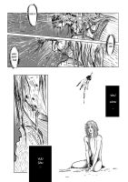the GazettE doujinshi / Yaoi - PHONG LINH 12 by Alzheimer13