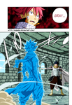 Fairy Tail 366 - pag 19 by kabaria