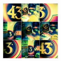 43 by Rob1962