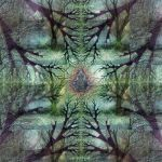 Fractalice by Rozrr
