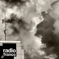 radio france by anjelicek