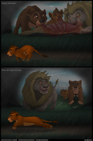 The Beginning - Prologue - Page 8 by sanguine-tarsier