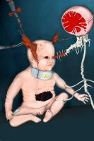 Postabortion Condition by grimmy3d
