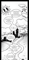 Round 2 Toons Jalapeno Business pg 2 by ArtistsBlood