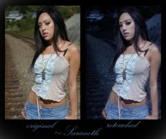 Retouched 2 by saraneth672