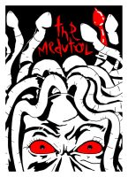 the medutol by masbay03