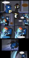 Trip to Equestria page 24 by AlexLive97