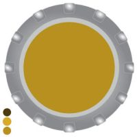 Power ring Template by Gray-Vizard