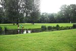amsterdam.. vondelpark by gal-bar