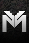 YoungMoney Logo by kon