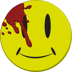 Watchmen by Haters-Gonna-Hate-Me