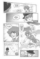 Peter Pan Page 137 by TriaElf9