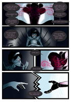 Eden OCT Audition: Page 5 by Magistelle