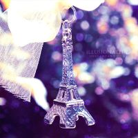 quand je t'aime by illusionality