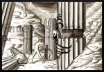 Reveal by Faceless-World