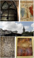 Greetings from Kutna Hora by krigl