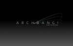 archbangsfs_curves_by_sgtconker1r-d4kocz9.png