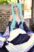 Cantarella by Twinkle---Toes