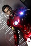 IRONMAN MARK 4 HOT TOYS 2 by JIN17094