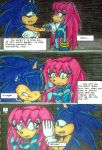 My_Sonic_Comic 57 by Sky-The-Echidna