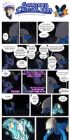 60- Stay Determined by Epifex