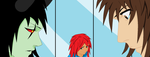 The Truth by EmperorMyric