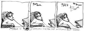 post-2010 comics 001 by Tveir