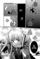 +Breakdown+ page 31 by AnaKris