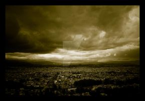 Cuenca by Osox