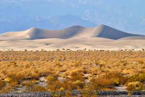 Death Valley by RichardNohs
