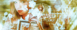 Taylor Swift Signature by elloooise