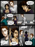 Leftovers Page Fourteen by AlenaLane