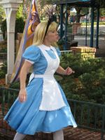 Alice 1 by Katiea14