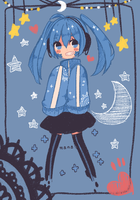 -Ene- by mana-no