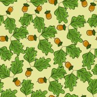 Vector Seamless Pattern 412 by cristina012