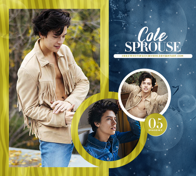 Photopack 26072 - Cole Sprouse by xbestphotopackseverr