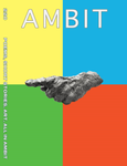 Ambit220 by PinkyMcCoversong