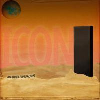 Icon by surlana