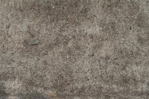 Cement by stock-pics-textures